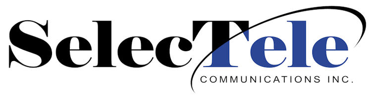 SelecTele Communications Inc