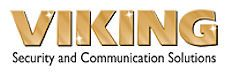Viking - Security and Communication Solutions